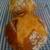 Bread_photo
