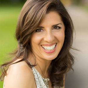 Maureen Abood