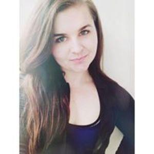 Stephanie Hasakis