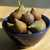 Fresh_figs