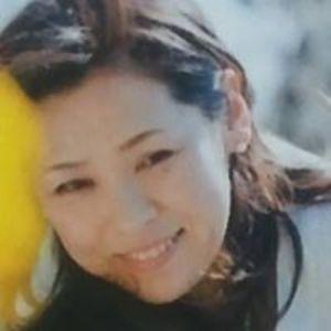 Chikako  Nagakura