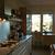 Kitchenfood52