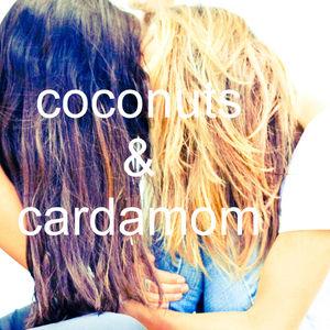 CoconutsandCardamom