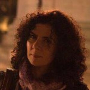 Cecília Mota