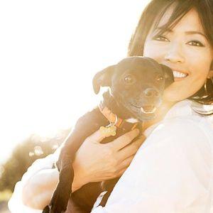 blackdogfoodblog