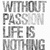 Life_is_nothing