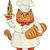 Cat_chef