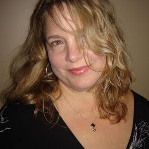 Lynne Faubert