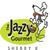 Jazzygourmetlogo