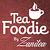 Teafoodielogo_1