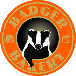 BadgerBakery