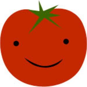 Jerzee Tomato