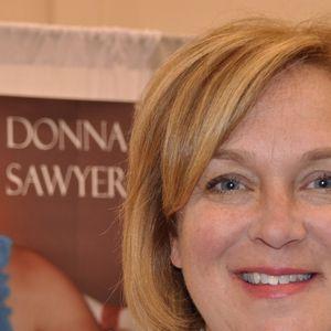 Donna Sawyer Celebrating Life & Food
