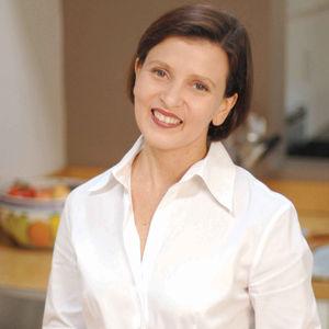 Viviane Bauquet Farre