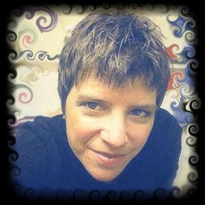 Cassandra Hoagland