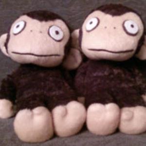 monkeymom
