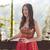 Erin_gleeson3