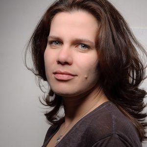 Jessica Taft
