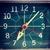 Clock_logo1