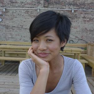 Jessica Tom