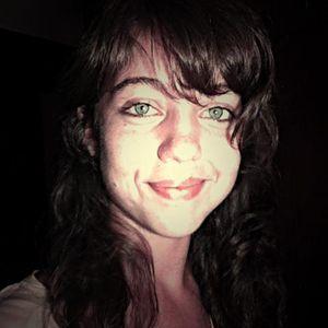 JessicaMKalber