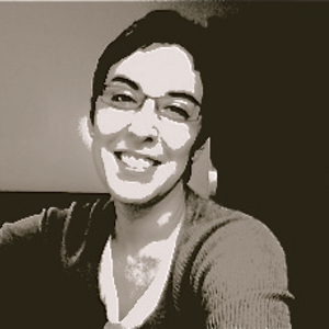 Esperanza Rossi