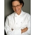 Chef_picture