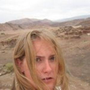 Kathleen Bennallack