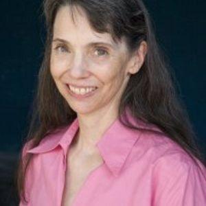 Sarah S. Forth