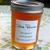 Bergamot_marmalade_1